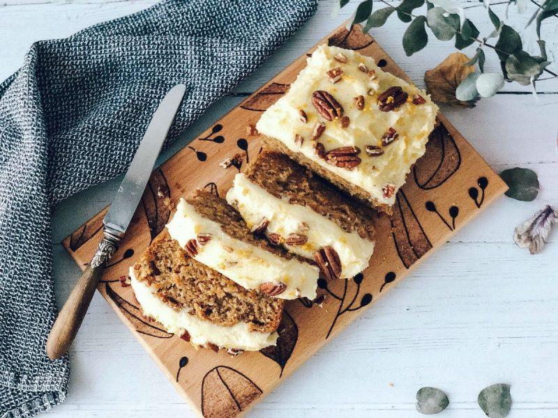 Eviales-evkaliptus-in-carrot-cake-1-1