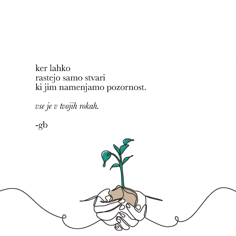 Redkobesedno-instagram poezija-86