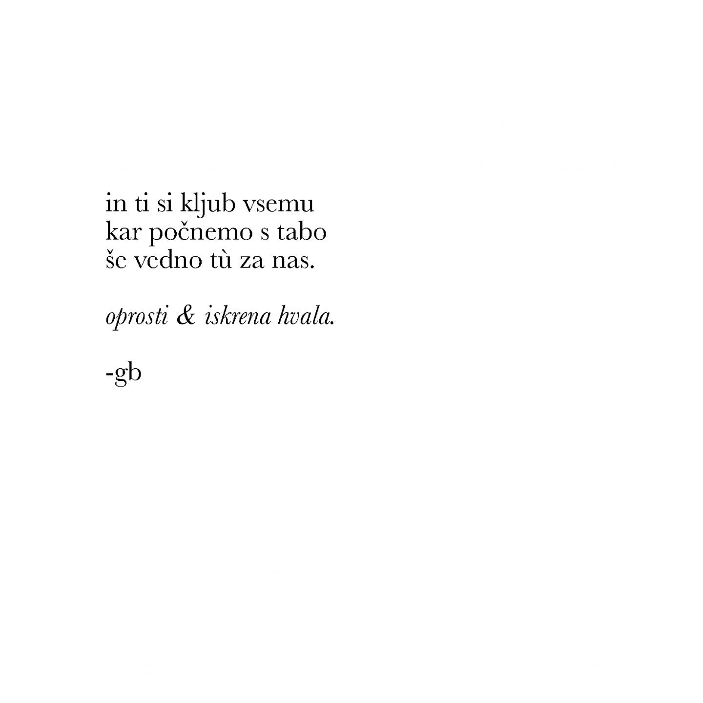 Redkobesedno-instagram poezija-93