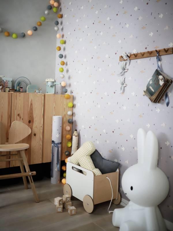 littleotja_wallpaper2